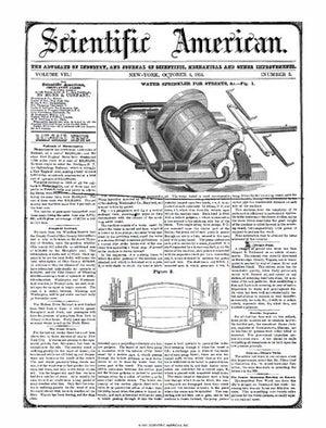 July 19, 1862