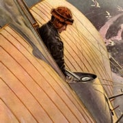 Aviation in 1912: A Look Back in <i>Scientific American</i>'s Archives [Slide Show]