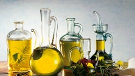 Should You Eliminate Oil from Your Diet?