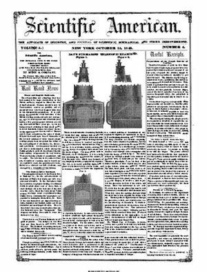 October 13, 1849