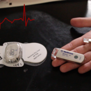 Size Matters – For Heart Monitors