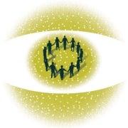 Pupil Size: A Measure of Trust?