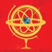 World Changing Ideas 2012