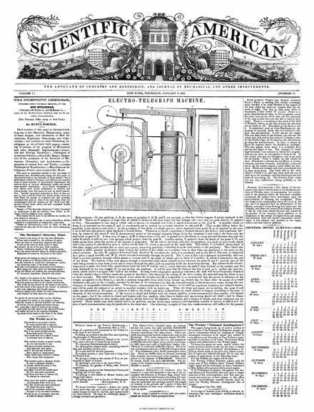October 22, 1859