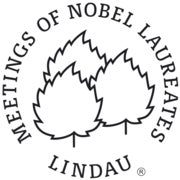 The 64th Annual Lindau Meeting: Forging a Future of Better Health