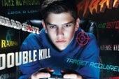 Do Video Games Inspire Violent Behavior?