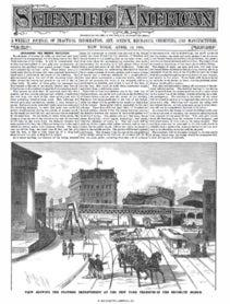 April 12, 1884