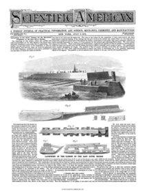 July 09, 1870