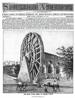 January 29, 1887
