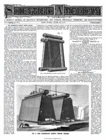June 29, 1878