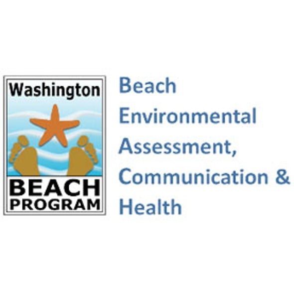Beach Environmental Assessment, Communication and Health (BEACH) Program