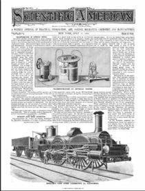 July 17, 1886