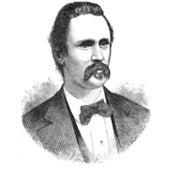 Samuel Loyd, 1877: