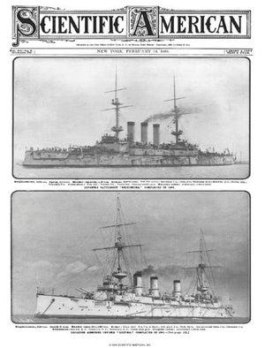 February 13, 1904