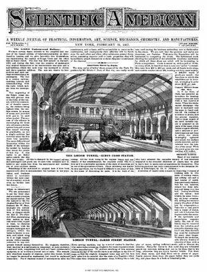 February 23, 1867