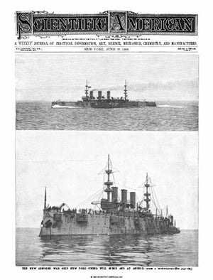 June 17, 1893