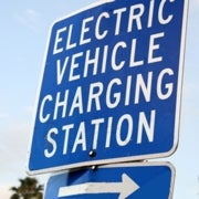Raising the Volt-Age: Is Obama's Goal of 1 Million Electric Vehicles on U.S. Highways by 2015 Realistic?