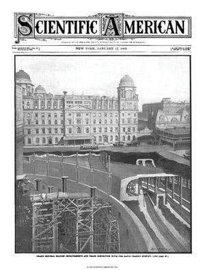 January 17, 1903
