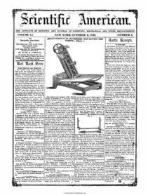 October 06, 1849