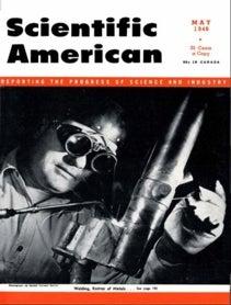 Aircraft Radar - Scientific American