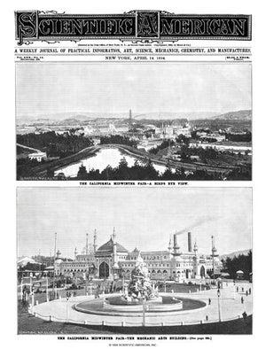 April 14, 1894