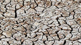 Climate Change Is Altering Rainfall Patterns Worldwide