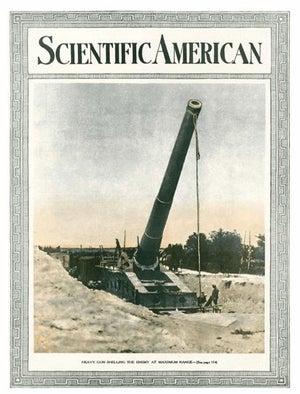 February 17, 1917