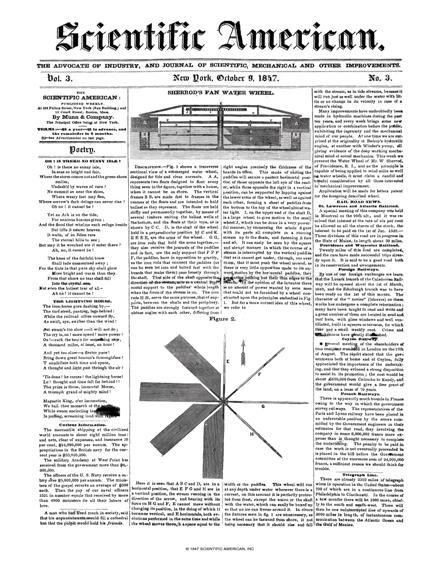 October 09, 1847