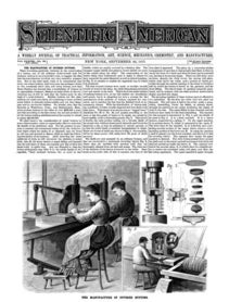 September 22, 1877