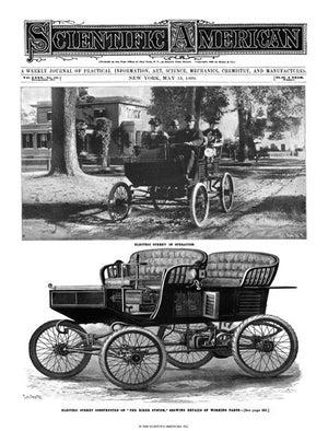 May 13, 1899