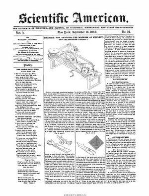 September 15, 1849