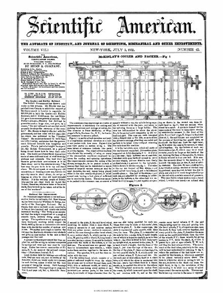 July 03, 1852