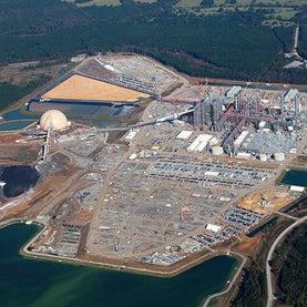 kemper-county-energy-facility
