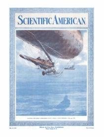 May 12, 1917