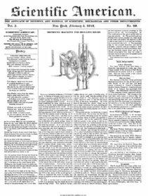 November 10, 1860