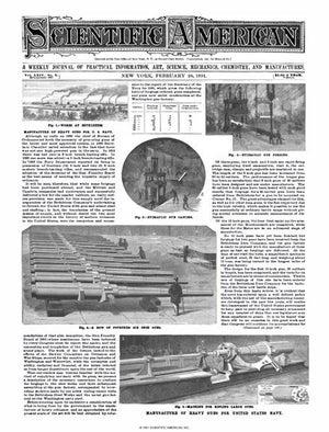February 28, 1891