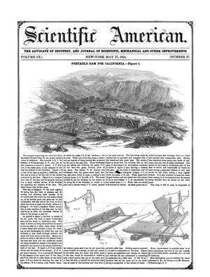 May 27, 1854
