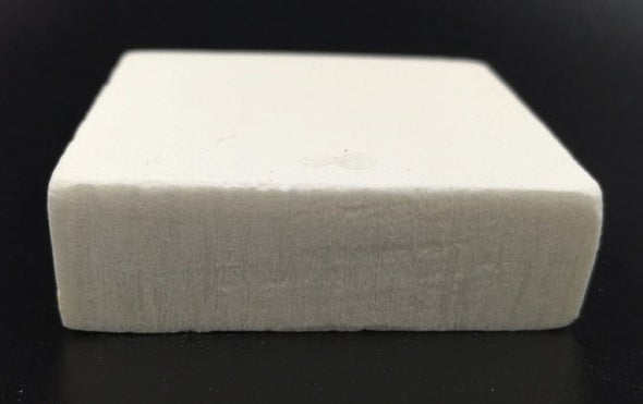 Scientists Create Artificial Wood That Is Water- and Fire-Resistant