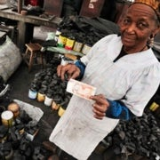 Can Cleaner Cooking and Solar Power Help Solve Energy Poverty in Africa? [Slide Show]