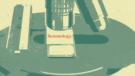 The Real Science behind Scientology