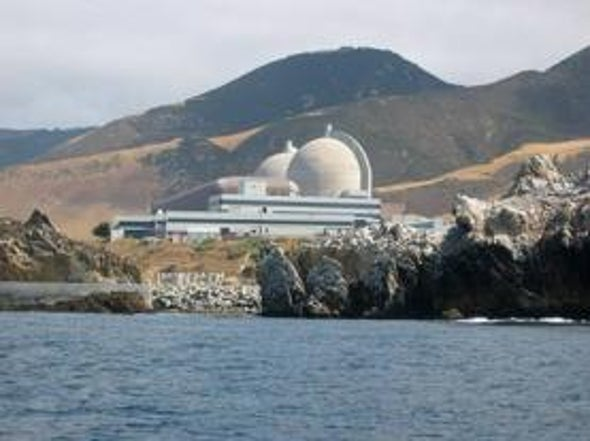 Many U.S. Nuclear Plants Ill-Prepared to Handle Simultaneous Threats