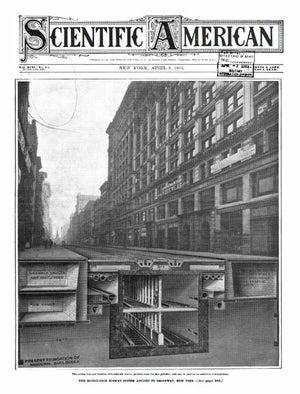 April 08, 1905