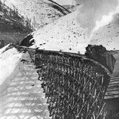 Western Railways: