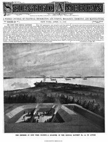 April 16, 1898
