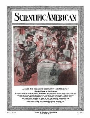 February 10, 1917