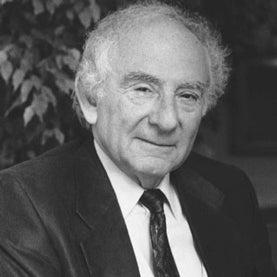 westinghouse, leon cooper, physics, neuroscience, nobel prize