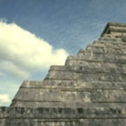 Drought May Have Brought on Demise of the Maya
