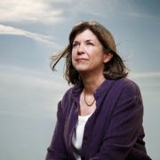Climate Heretic: Judith Curry Turns on Her Colleagues