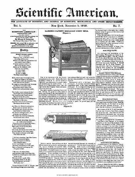 November 04, 1848