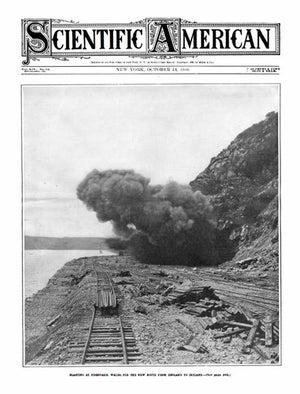 October 13, 1906